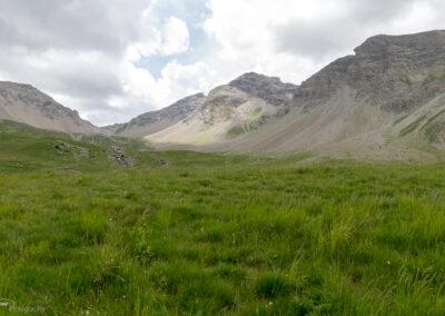 Col de la Cayolle 22.07.2018