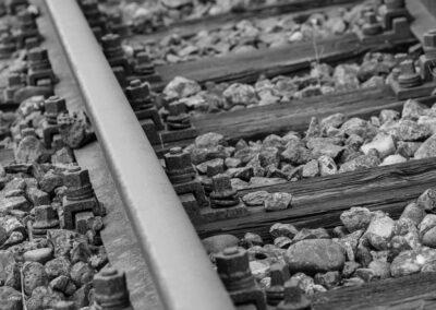 Rails 17.07.2016