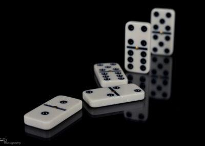 Domino 05.12.2015